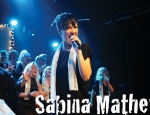 580x350_image_sabina