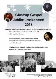 Glostrup Gospel Jubilæumskoncert 150416 (1)